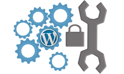 wordpress-maintenance-service-australia-usa